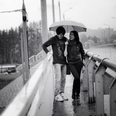 Фотография #613928, автор: Сергей Фоменко