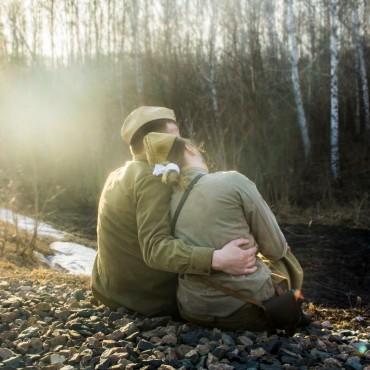 Фотография #614157, автор: Ксения Подкур