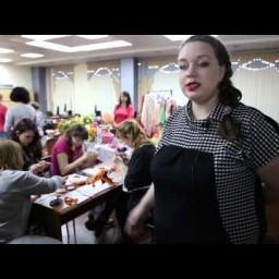 Видео #370050, автор: Тимур Юсуфбаев
