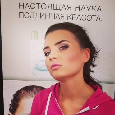 Фотография #371043, автор: Надежда Винничук