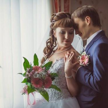 Фотография #371100, автор: Светлана Богачева