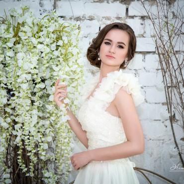 Фотография #371114, автор: Светлана Богачева