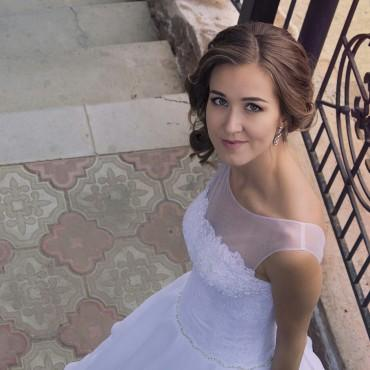 Фотография #371108, автор: Светлана Богачева