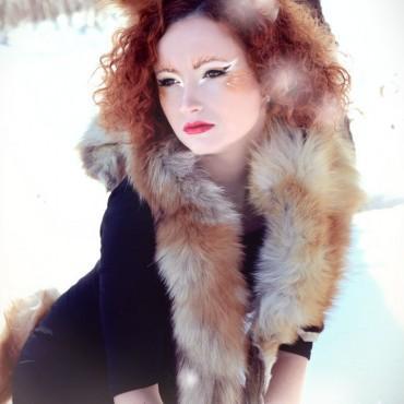 Фотография #371115, автор: Светлана Богачева