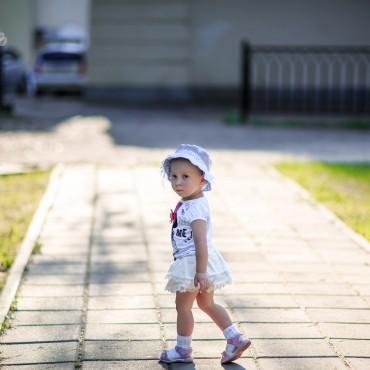 Фотография #371756, автор: Максим Миронов
