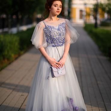 Фотография #372807, автор: Максим Миронов