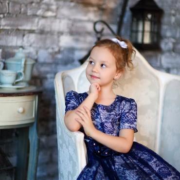 Альбом: Детская фотосъемка, 49 фотографий