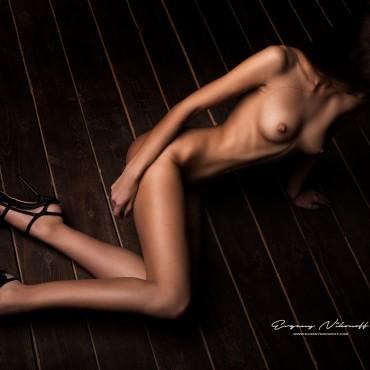 Фотография #372347, автор: Евгений Никонов