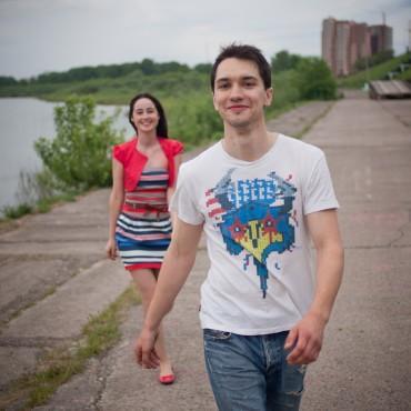 Фотография #146921, автор: Дмитрий Белкин