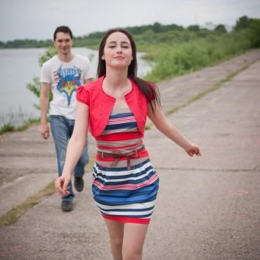 Фотография #146919, автор: Дмитрий Белкин