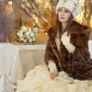 Фотография #150701, автор: Мария Горбачева