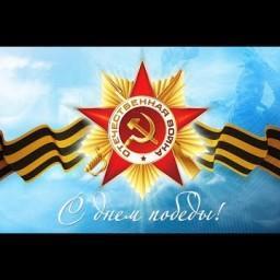 Видео #146822, автор: Мария Горбачева