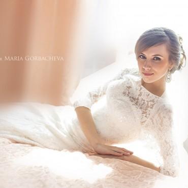 Фотография #152005, автор: Мария Горбачева
