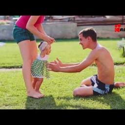 Видео #146746, автор: Мария Горбачева