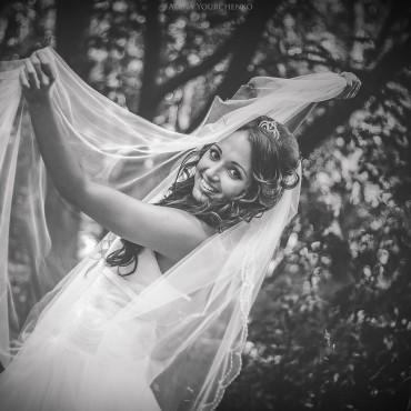 Фотография #147009, автор: Алена Юрченко