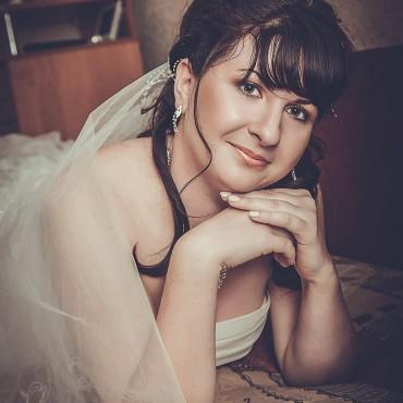 Фотография #147016, автор: Алена Юрченко