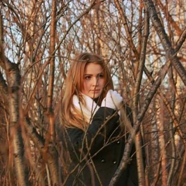Фотография #147158, автор: Анастасия Виниченко
