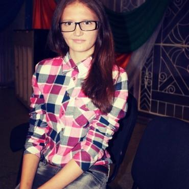 Фотография #147179, автор: Анастасия Вертипрахова