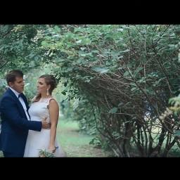 Видео #146652, автор: Нина Коршунова