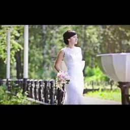 Видео #146726, автор: Нина Коршунова
