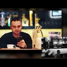 Видео #146686, автор: Александр Мальцев