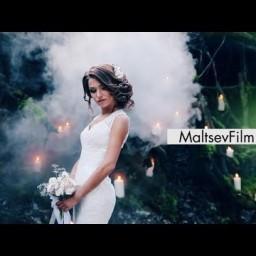 Видео #146693, автор: Александр Мальцев