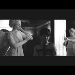 Видео #146677, автор: Александр Мальцев