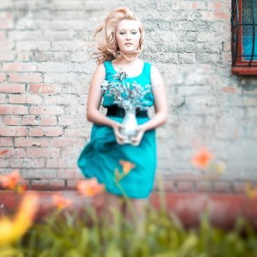 Фотография #150923, автор: Настя Белоусова