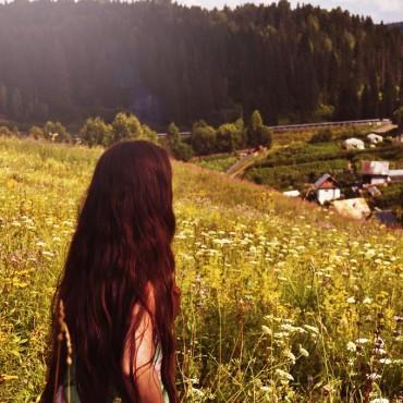 Фотография #147600, автор: Любовь Лузина