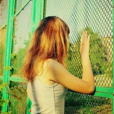 Фотография #147638, автор: Дарья Волк