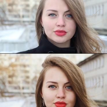 Фотография #147622, автор: Катерина Горожанская