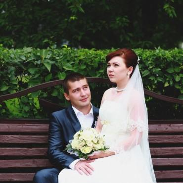 Фотография #150093, автор: Катерина Горожанская