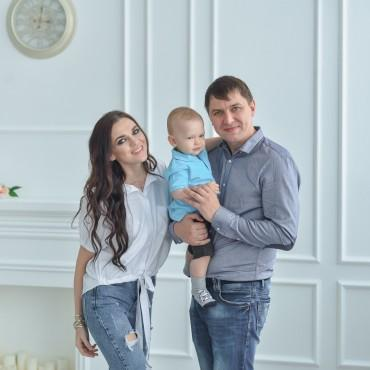 Фотография #159008, автор: Ирина Спицына