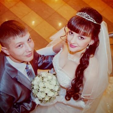Фотография #147795, автор: Анастасия Матвеева