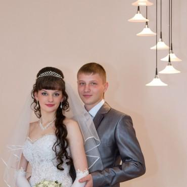 Фотография #147792, автор: Анастасия Матвеева
