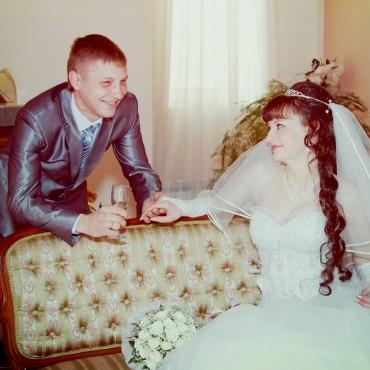 Фотография #147794, автор: Анастасия Матвеева