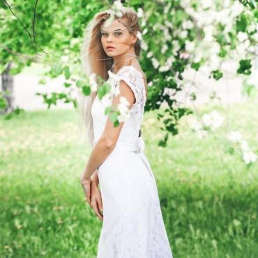 Фотография #147924, автор: Вадим Шишлянников