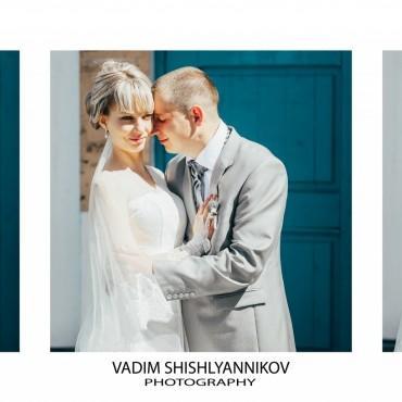 Фотография #151862, автор: Вадим Шишлянников