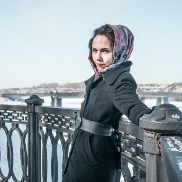 Фотография #147921, автор: Виктория Соколова