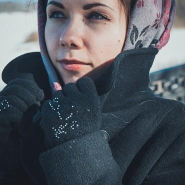 Фотография #147922, автор: Виктория Соколова
