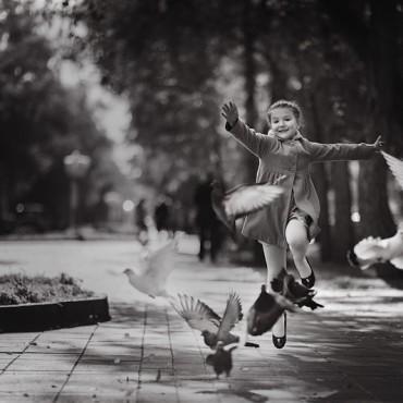 Фотография #148018, автор: Анна Осипова