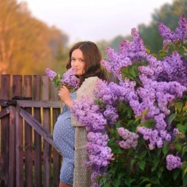 Фотография #155932, автор: Анна Осипова