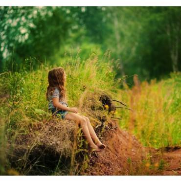 Фотография #149191, автор: Анна Осипова