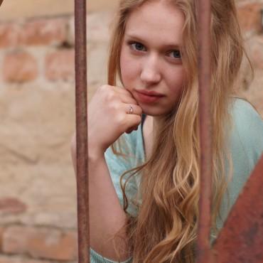 Фотография #148181, автор: Ксения Кириллова