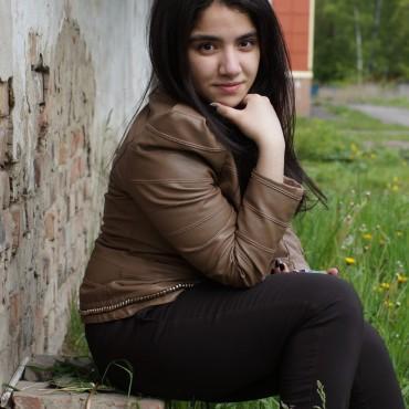 Фотография #148329, автор: Ксения Кириллова