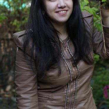 Фотография #148328, автор: Ксения Кириллова