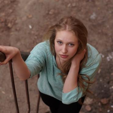 Фотография #148179, автор: Ксения Кириллова