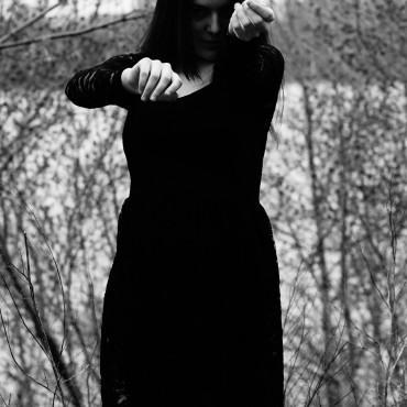 Фотография #148206, автор: Ксения Кириллова