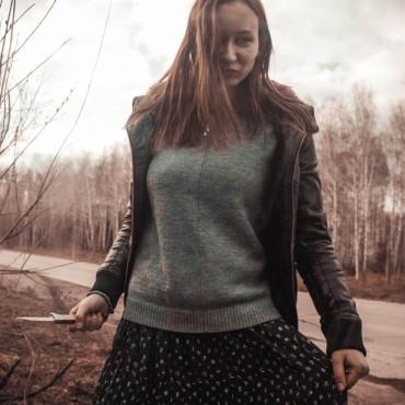 Фотография #148201, автор: Андрей Гаврилов