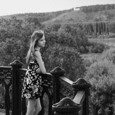 Фотография #148219, автор: Кристина Першина